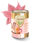 Veres Junior Lazura